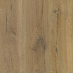 Cracked Natural Brown BerryAlloc Style Klick Vinyl