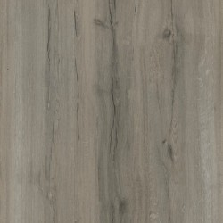 Cracked Ash Grey BerryAlloc Style Click Vinyl
