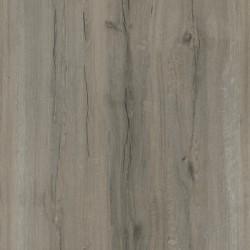Cracked Ash Grey BerryAlloc Style Klick Vinyl