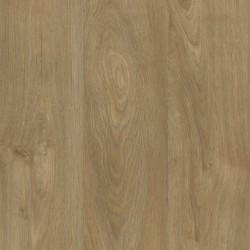 Elegant Natural Brown BerryAlloc Style Click Vinyl