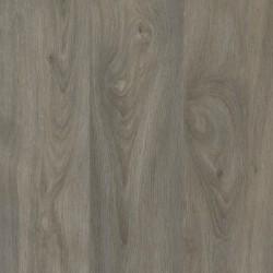 Elegant Dark Grey BerryAlloc Style Klick Vinyl