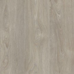 Elegant Medium Grey BerryAlloc Style Click Vinyl