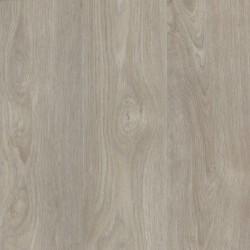 Elegant Medium Grey BerryAlloc Style Klick Vinyl