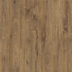 Barnhouse Oak Sensation Modern Plank PERGO Laminate