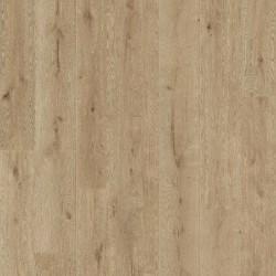 Tundra Oak Sensation Modern Plank PERGO Laminate