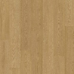 Stockholm Oak Sensation Modern Plank PERGO Laminate