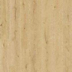 Island Eiche Sensation Modern Plank PERGO Laminat
