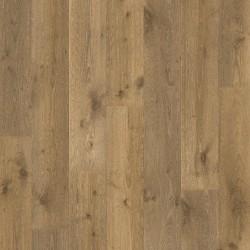 Estate Eiche Sensation Modern Plank PERGO Laminat