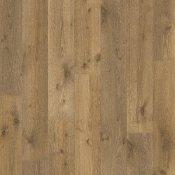 Estate Oak Sensation Modern Plank PERGO Laminate