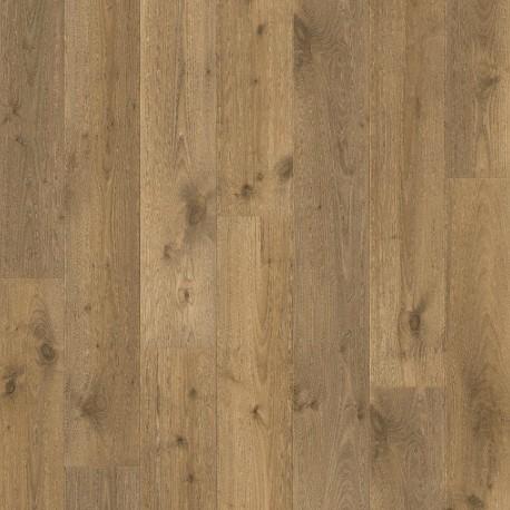 Estate Oak Sensation Modern Plank PERGO Laminate