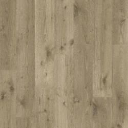 Meadow Eiche Sensation Modern Plank PERGO Laminat