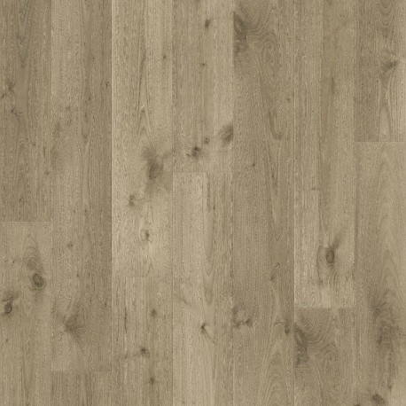 Meadow Oak Sensation Modern Plank PERGO Laminate