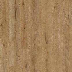 Riverside Eiche Sensation Modern Plank PERGO Laminat
