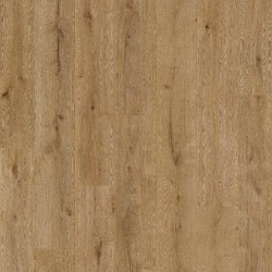 Riverside Oak Sensation Modern Plank PERGO Laminate