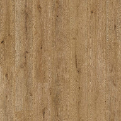 Riverside Oak Sensation Modern Plank PERGO Laminate