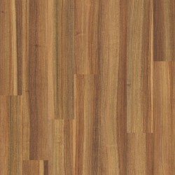 Refined Walnut Sensation Modern Plank PERGO Laminate