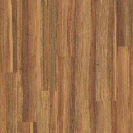 Refined Walnut Sensation Modern Plank PERGO Laminate