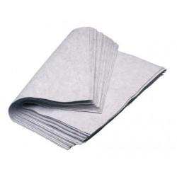 Woca Polishing Cloth Cleaning Cloth 50x55 cm