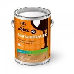 Loba MarkantNature Hard Wax Oil - 750 ml - 2,5 L