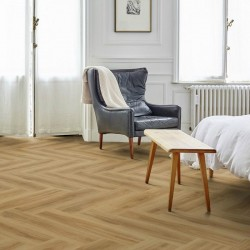 IVC Moduleo Moods Herringbone Medium