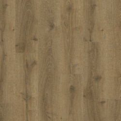 Brown Mountain Oak Classic Plank Pergo Click Vinyl Design Floor