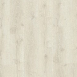 Light Mountain Oak Classic Plank Pergo Click Vinyl Design Floor