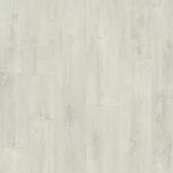 Grey Gentle Oak Classic Plank Pergo Click Vinyl Design Floor