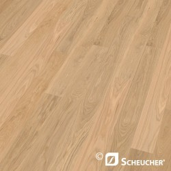Oak Nature Multiflor 1800 Perla Plank Scheucher