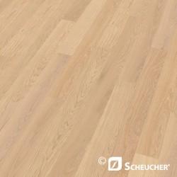 Eiche Natur Multiflor 1800 Bianka Landhausdiele Scheucher