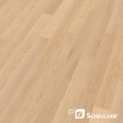 Oak Nature Multiflor 1800 Bianka Plank Scheucher