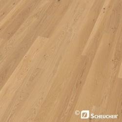Eiche Astig Multiflor 1800 PERLA  Scheucher LHD