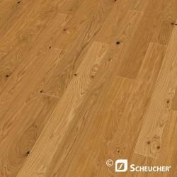 Eiche Astig Multiflor 1800 AKZENT Valetta Scheucher LHD