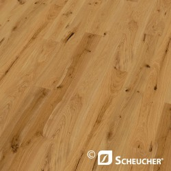 Oak Country Nature Multiflor 1800 Scheucher
