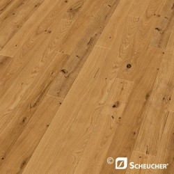 Oak Country Multiflor 1800 Akzent Valetta Scheucher