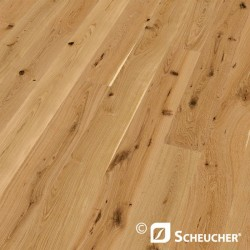 Scheucher Woodflor 182 Oak Rustikal Plank
