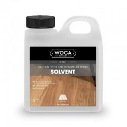 WOCA Ölverdünnen - Solvent 1L