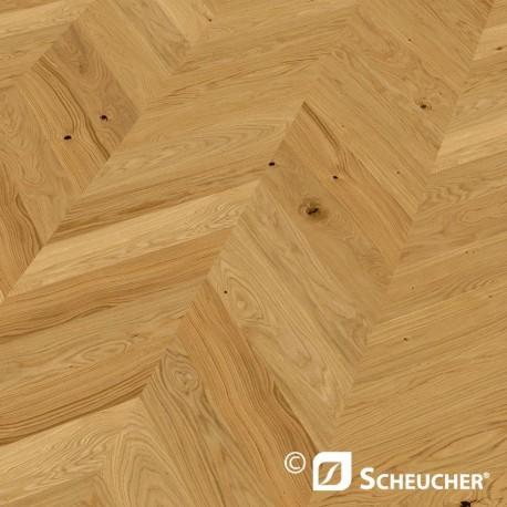Herringbone Multiflor 740 Oak Country Valetta Scheucher