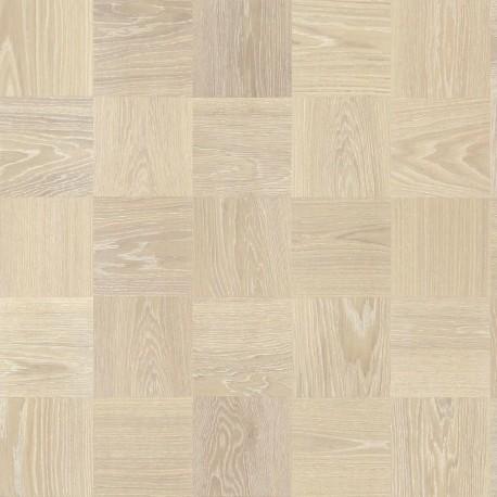 Tarkett Noble Oak BROOKLYN Big Block