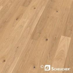 Eiche Country PERLA Multiflor 1200 Landhausdiele Scheucher Parkett