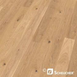 Oak Country PERLA Multiflor 1200 Plank Scheucher
