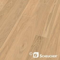Oak Natur Valletta SEDA Multiflor 2400 Plank Scheucher