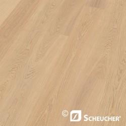 Oak Natur Bianca Valletta SEDA Multiflor 2400 Plank Scheucher