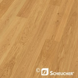 Oak  Natur Natura  Multiflor 2400 Scheucher