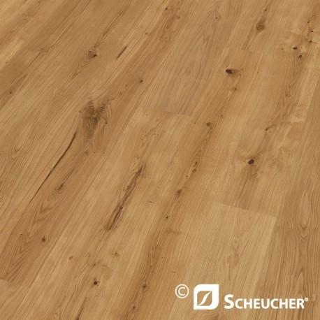 Oak Country Multiflor 2400 Scheucher Parkett