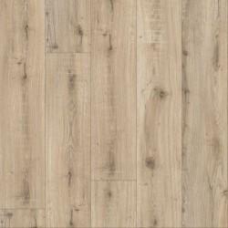 Brio Oak 22237 Moduleo Select Click - Klick Vinyl