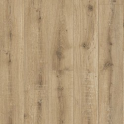 Brio Oak 22247 Moduleo Select Click - Klick Vinyl