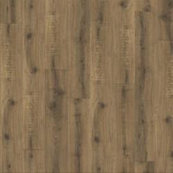 Brio Oak 22877 Moduleo Select Click - Klick Vinyl