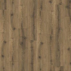Brio Oak 22877 Moduleo Select Click Vinyl