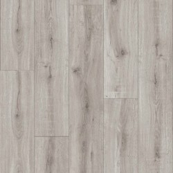 Brio Oak 22917 Moduleo Select Click - Klick Vinyl