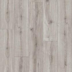 Brio Oak 22917 Moduleo Select Click Vinyl
